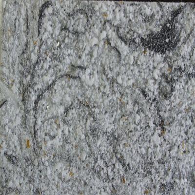 Recubrimiento Decorativo de Pared Klasik 4,5M2 Gris
