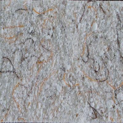 Recubrimiento Decorativo de Pared Klasik 4,5M2 Amarillo-Negro