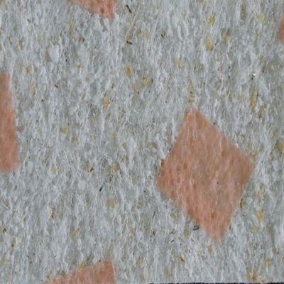 Recubrimiento Decorativo de Pared Naturel 4,5M2 Blanco-Curuba