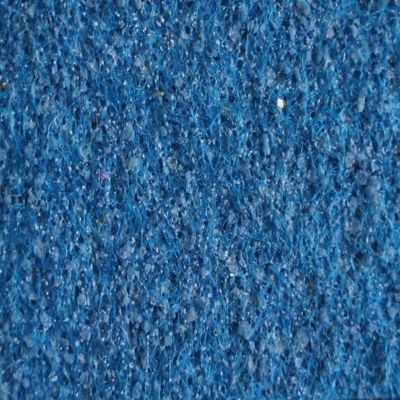 Recubrimiento Decorativo de Pared Efekt 4,5M2 Azul