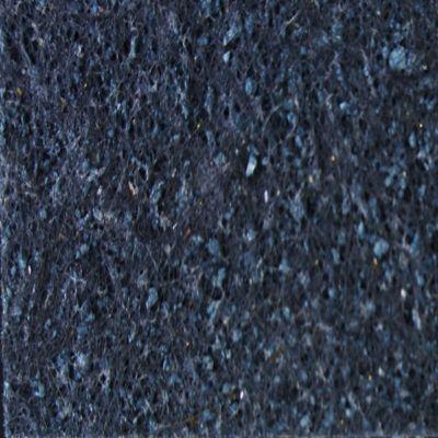Recubrimiento Decorativo de Pared Efekt 4,5M2 Azul Petroleo