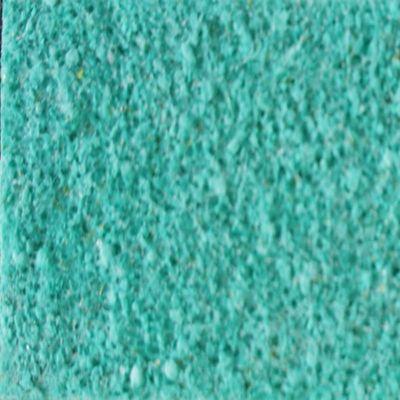 Recubrimiento Decorativo de Pared Efekt 4,5M2 Azul Aguamarina
