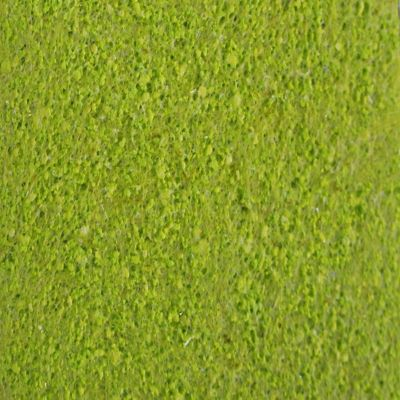 Recubrimiento Decorativo de Pared Efekt 4,5M2 Verde Limón