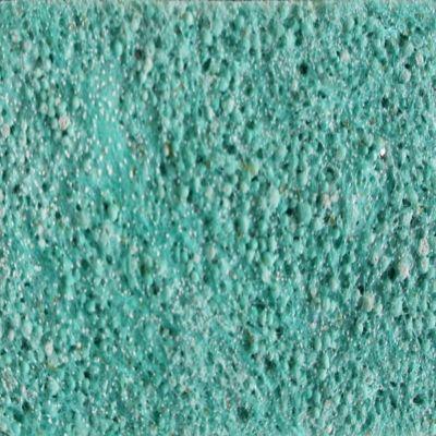 Recubrimiento Decorativo de Pared Ultra 4,5M2 Verde Aguamarina