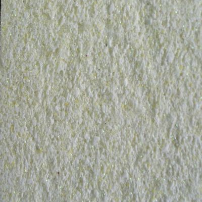 Recubrimiento Decorativo de Pared Yakamoz 4,5M2 Amarillo
