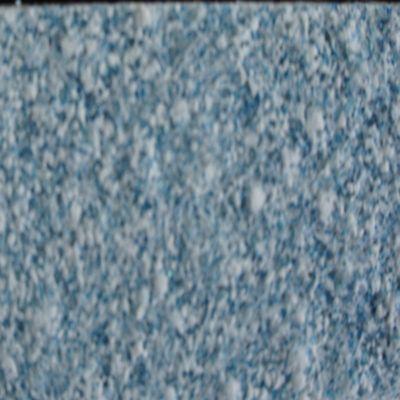 Recubrimiento Decorativo de Pared Yakamoz 4,5M2 Azul