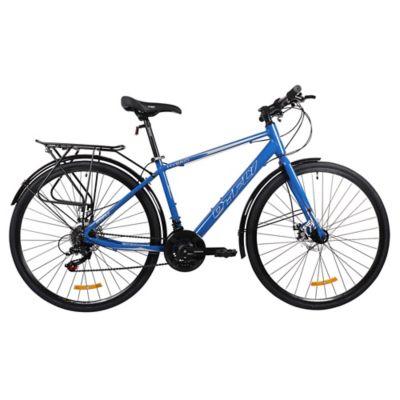 Bicicleta Commuter 29 Pulgadas Azul