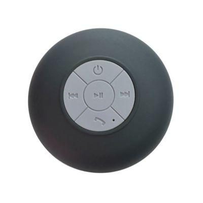 Speaker St-Sp-B13 Bluetooth Negro Waterproof