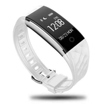 Smartband Fit Air Blanco