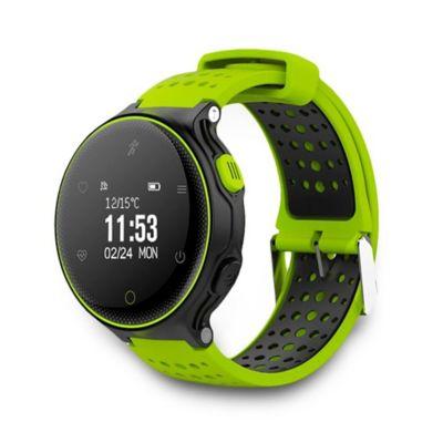 Smartwatch Sport One Verde