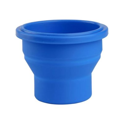 Bowl De Silicona Colapsable 200 ml