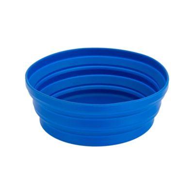 Bowl De Silicona 450 ml