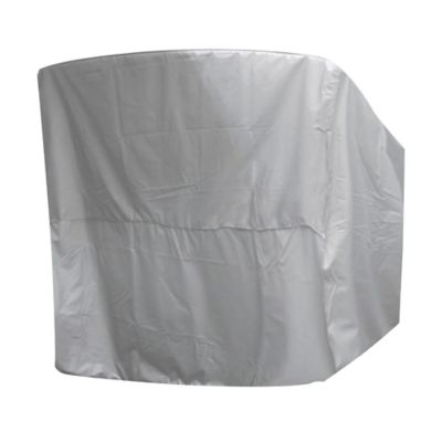 Protector Columpio Con Soporte Textil 171 X 122 X 177 cm