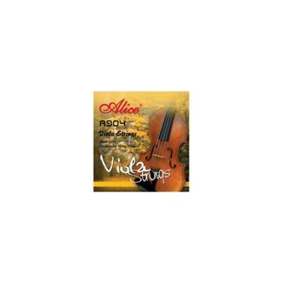 Cuerda A9044 Viola 4a