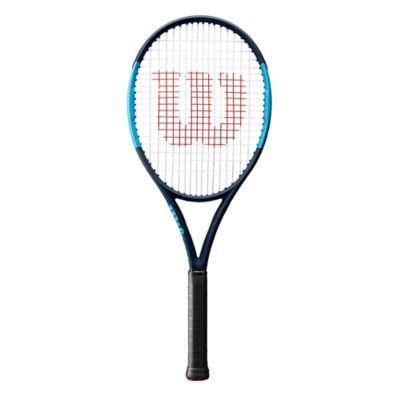 Raqueta de Tenis Profesional Ultra 100CV Grip 2 y 3 Ref. T7373-3