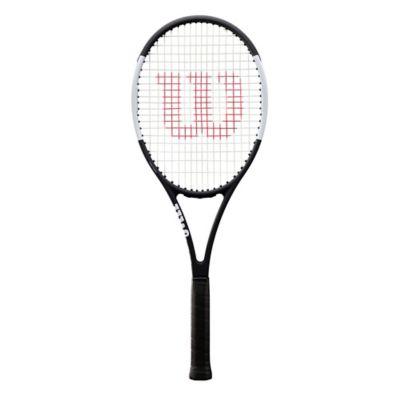 Raqueta de Tenis Profesional Grip 2-3 Profesional Staff 97 CV Ref. T7418-2