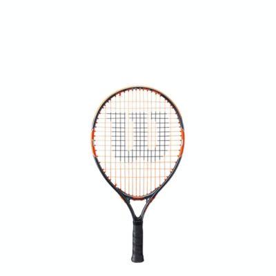 Raqueta de Tenis Junior Semi-Profesional Burn Team de 19 Pulgadas
