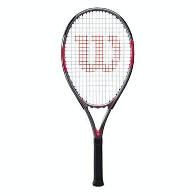 Raqueta de Tenis Amateur Mujer Grip2 Intrigue