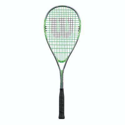 Raqueta de Squash Impact Profesional 900 Color Azul