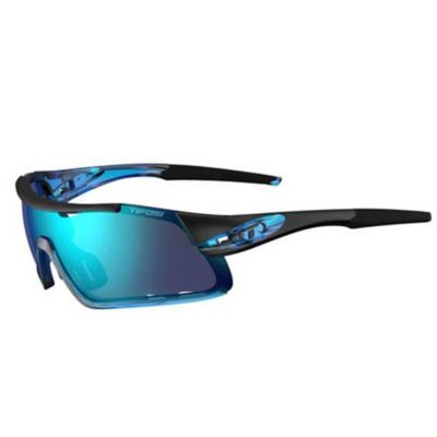 Gafas Davos Azul