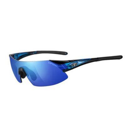 Gafas Podium Xc Azul Con Clarion