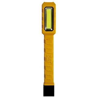 Linterna de Bolsillo LED 200