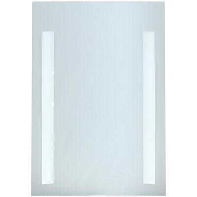 Espejo Con Led Antiempañante Paris 50x70 centímetros
