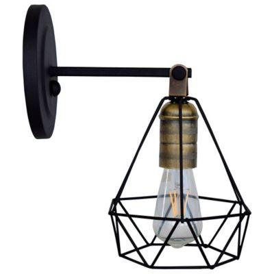 Lámpara Pantalla Nihon 2
