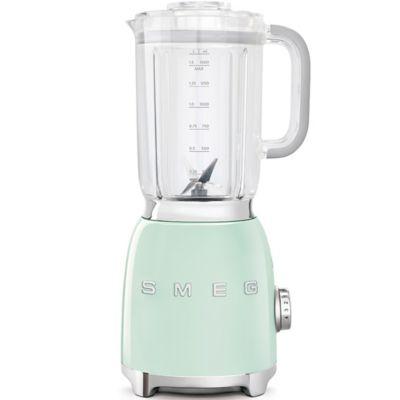 Licuadora 6 Tazas Verde Pastel BLF01PGUS