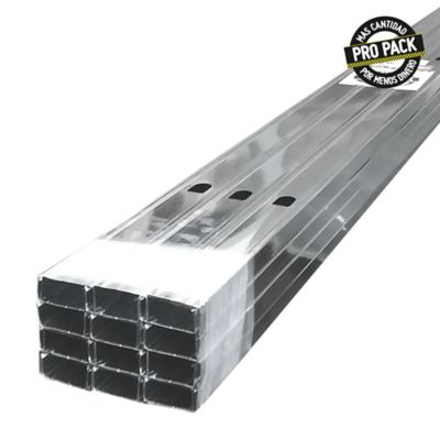PROPACK Paral B6 2-1/2 X 1-1/4 pulg 0.38mm 2.44m Paquete x 24und