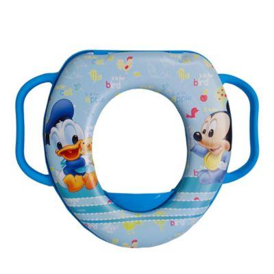 Baño Entrenador Mickey