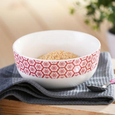 Bowl Diseño Jaipur