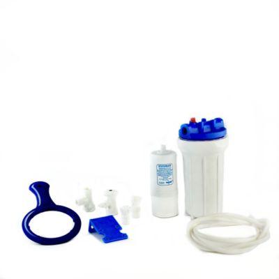 Unidad de Filtración De Agua
