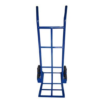 Carro de Carga Trial 200 Kg Especial Para Escaleras