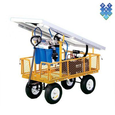 Purificador De Agua Wagon Ws-12M