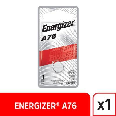 Pila Energizer A76 1.55V