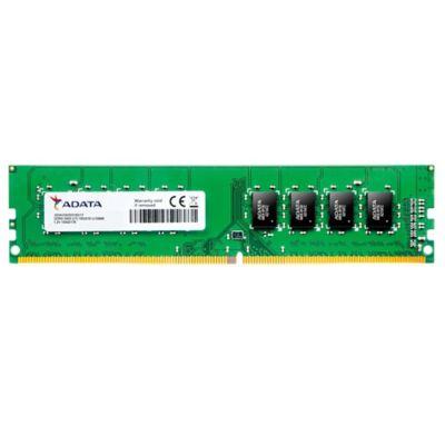Memoria Ram DDR4 4Gb para Pc Frecuencia 2400mhz