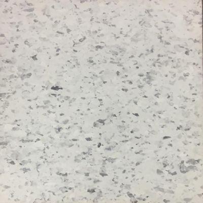 Piso Vinilo 30X30 cm Rocas Cuarzo 3mm caja 3.33m2 Gris