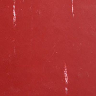 Piso Vinilo 30X30 cm Terrazo Arandano 3mm Caja 3.33m2 Rojo