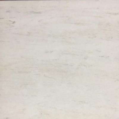 Baldosa de Vinilo Formato 50x50