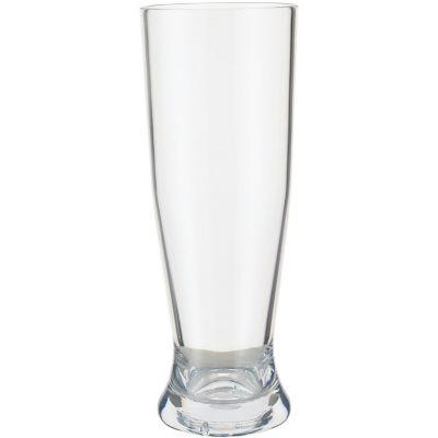 Vaso Cervecero Tritan 660ml