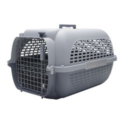 Guacal 100 S (48,3x28x32,6 Cms)Gris