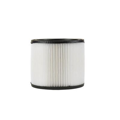 Filtro Cartucho Estandar P/Aspiradoras Shop-Vac