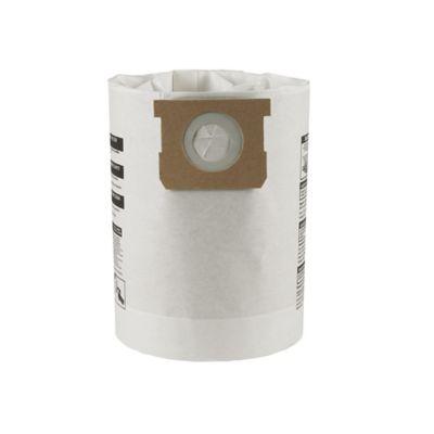 Bolsa Filtrante P/Aspiradoras Shop-Vac 10-12-14Gal