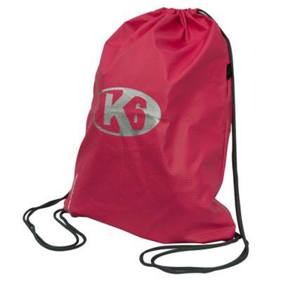 Bolsos deportivos para Gym - Gymsack Tula Color Rosado
