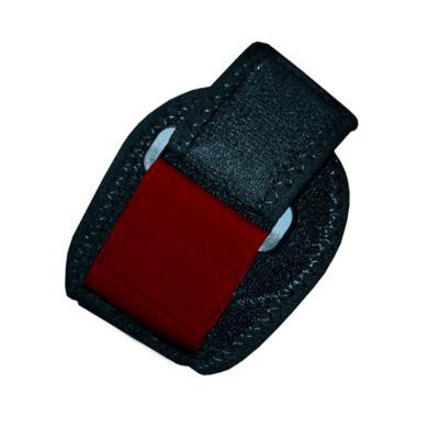 Codera Ortopédica de Neopreno para Tenistas Nivel 1  Color Negro