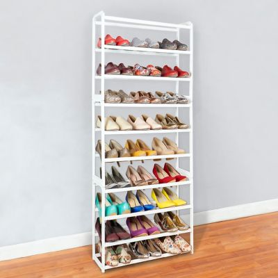 Zapatero 30 Pares de Zapatos