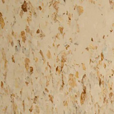 Piso Vinilo Rocas 30x30 2mm Caja 5.04m2 Gris