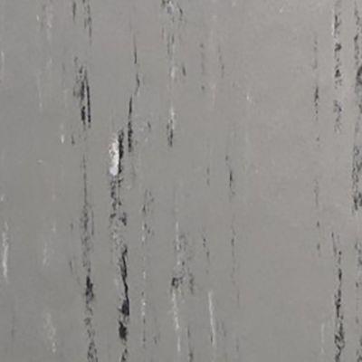 Piso Vinilo Terrazo 30x30 2mm Caja 5.04m2 Gris Humo