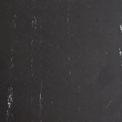 Piso Vinilo Terra 30x30 3mm Caja 3.33m2 Negro